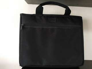 Bree Laptop Bag