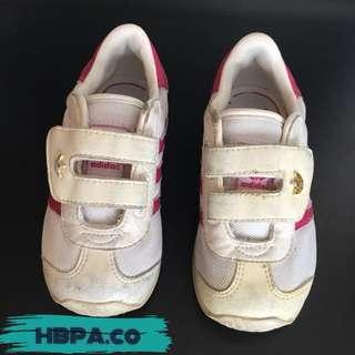 RAMADHAN SALE Adidas Original