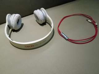 Beat dr dre original beli singapore