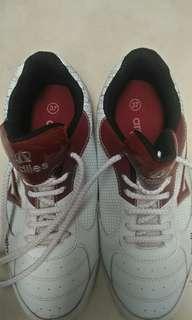 Sepatu ardiles size 37 #mausupreme
