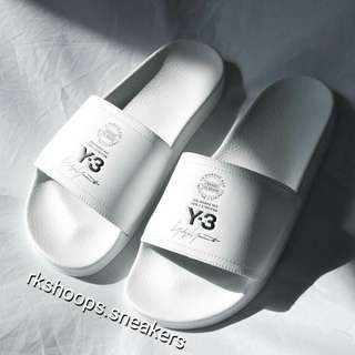 [Cheapest] Sandals Adidas Y-3 Qasa Yamamoto