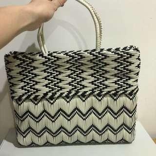 Anteprima Handbags