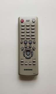 Remote Control for Samsung DVD Player