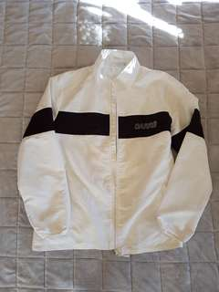 Carre windbreaker