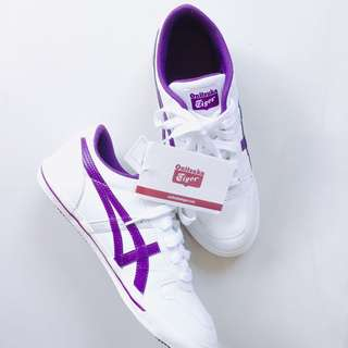 Onitsuka Tiger Rubbershoes