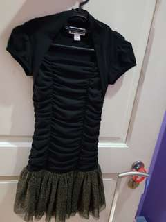 Girls dress for 7-8yo #MidYearSale