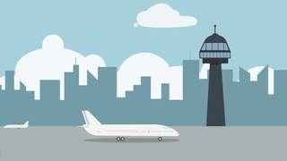 Airport Transfer (Vezel)