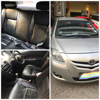null Malaysia Allowed Car Rental @ 81450022/33