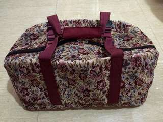 NEW Travel Imported Bag