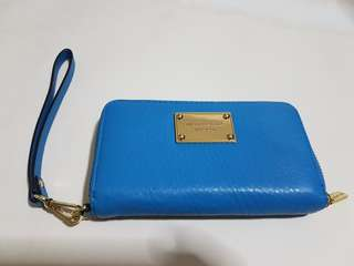 Michael Kors Multi Function Phone Case Wallet