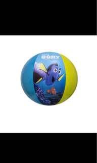 美國版Disney Dory 海底奇兵吹氣沙灘波🏖