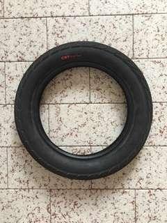 CST tyres (stock)