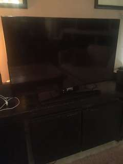 Samsung Smart LED tv 40""