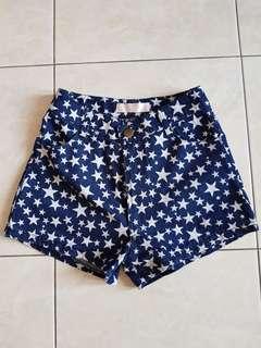 Lost stars pants