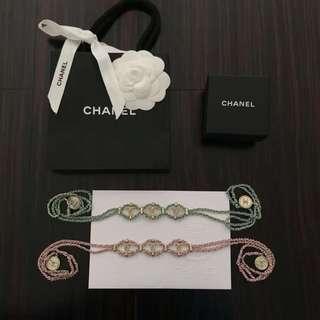 Chanel Bracelet現貨