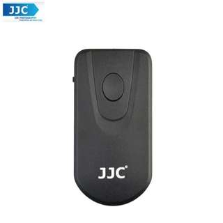 JJC IS-S1 Infrared Remote Control For Sony A6000 A6300 A6500 A7 iii Camera