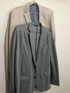 Celio blazer for sale