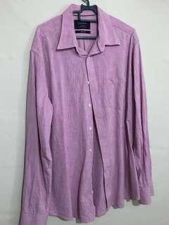 Charles Tyrwhitt shirt for sale