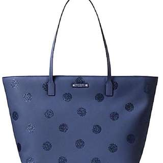 Super sale @4500!!REPRICED!!Authentic Kate Spade