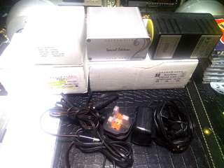 Graham Slee 2 SE and PSU - $399
