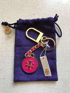 鎖匙扣連袋