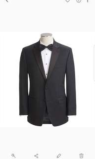 Tuxedo for rent or sale