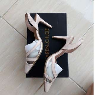 Karen & Chole shoes