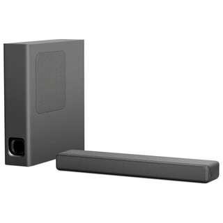 Sony MT 300 Soundbar