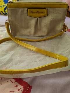 FOR SALE!!! Crossbody bag