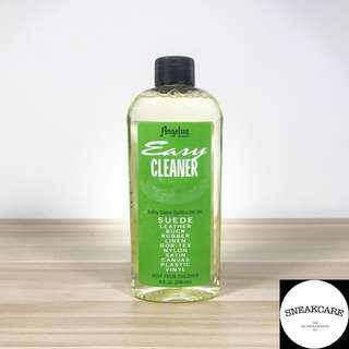 Angelus Easy Cleaner Solution