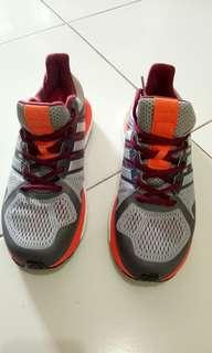 Adidas boost ORI