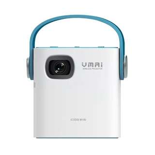 VMAi Mini wifi Projector