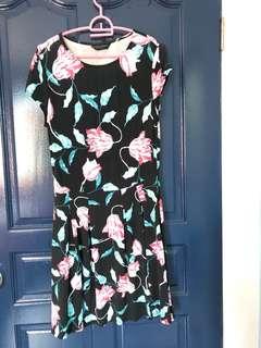 {Preloved} Dorothy Perkins Dress
