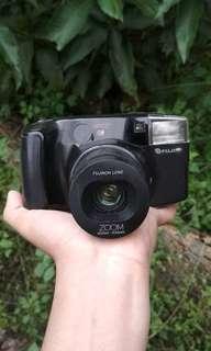 Kamera Film Fuji Fz2000