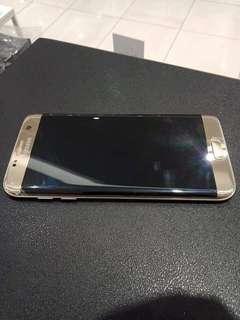 Samsung s7 edge for swap