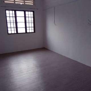 Cambridge Rd apartment