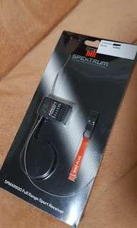 Brand New Spektrum Receiver Ar600
