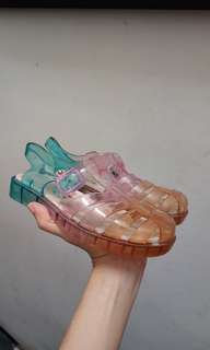Jelly Shoes Cotton On Kids Ori