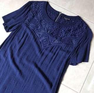 ♻️Warehouse dress