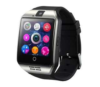 smartwatch(可插卡)