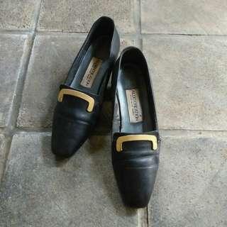 Block Heels 3,5cm