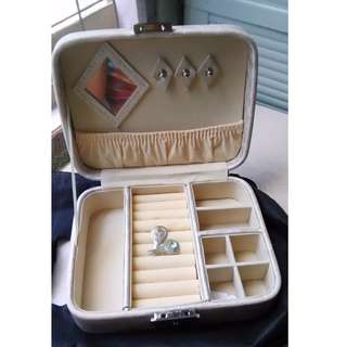 Jewery box