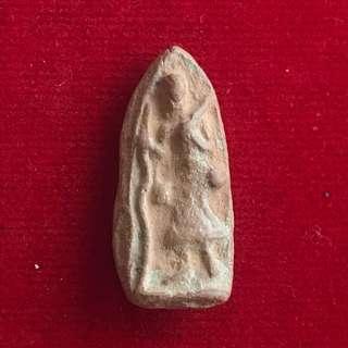 Phra Sivali