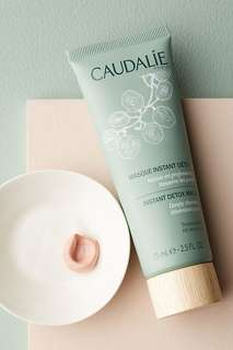 Caudalie Instant Detox Mask 15ml sample size