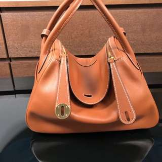 Hermes Lindy Swift