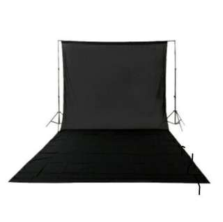 Black & Pink cloth rental
