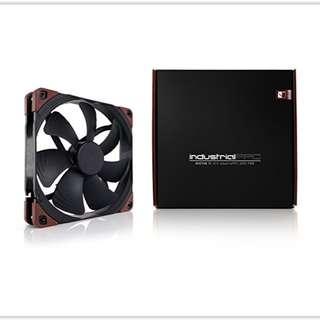 Noctua SSO2 Bearing Fan Retail Cooling NF-A14 iPPC-3000 PWM
