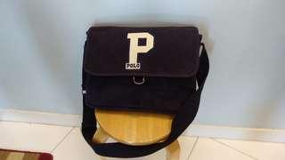 Polo bag
