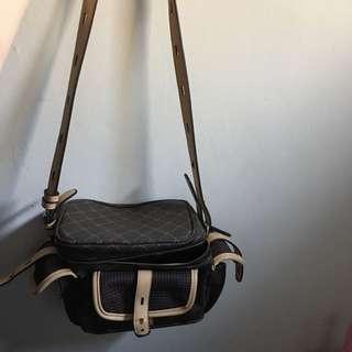 Sling bag evb