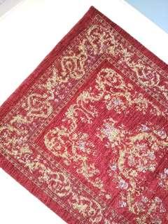 Ready Stock Home Carpet